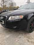 Audi A4, 2005 год, 520 000 руб.