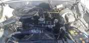 ГАЗ 3102 Волга, 1995 год, 75 000 руб.