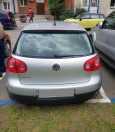 Volkswagen Golf, 2007 год, 330 000 руб.