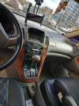 Lexus RX300, 1999 год, 430 000 руб.