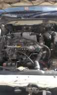 Toyota Caldina, 1996 год, 109 000 руб.