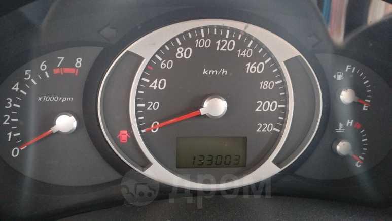 Hyundai Tucson, 2007 год, 475 000 руб.