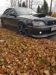 Subaru Legacy, 1999 год, 300 000 руб.