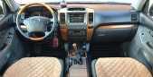 Lexus GX470, 2005 год, 1 700 000 руб.