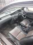Honda Civic, 1992 год, 100 000 руб.