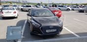 Hyundai i40, 2017 год, 1 250 000 руб.