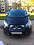 Honda Freed, 2008 год, 440 000 руб.