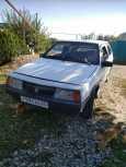 Лада 2108, 1991 год, 29 900 руб.