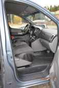 Hyundai Grand Starex, 2008 год, 699 000 руб.