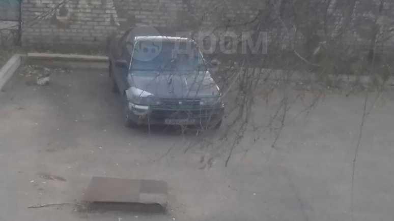 Toyota Camry, 1989 год, 100 000 руб.