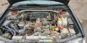 Subaru Forester, 1998 год, 320 000 руб.