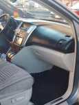 Lexus RX330, 2004 год, 760 000 руб.