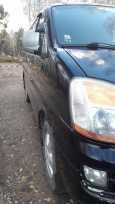 Hyundai Starex, 2006 год, 300 000 руб.