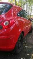 Opel Corsa, 2008 год, 350 000 руб.