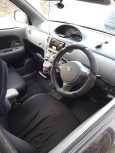 Toyota Sienta, 2005 год, 375 000 руб.