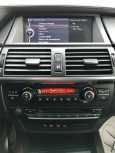 BMW X5, 2011 год, 1 050 000 руб.