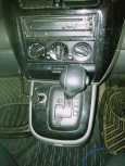 Mitsubishi RVR, 1998 год, 179 000 руб.