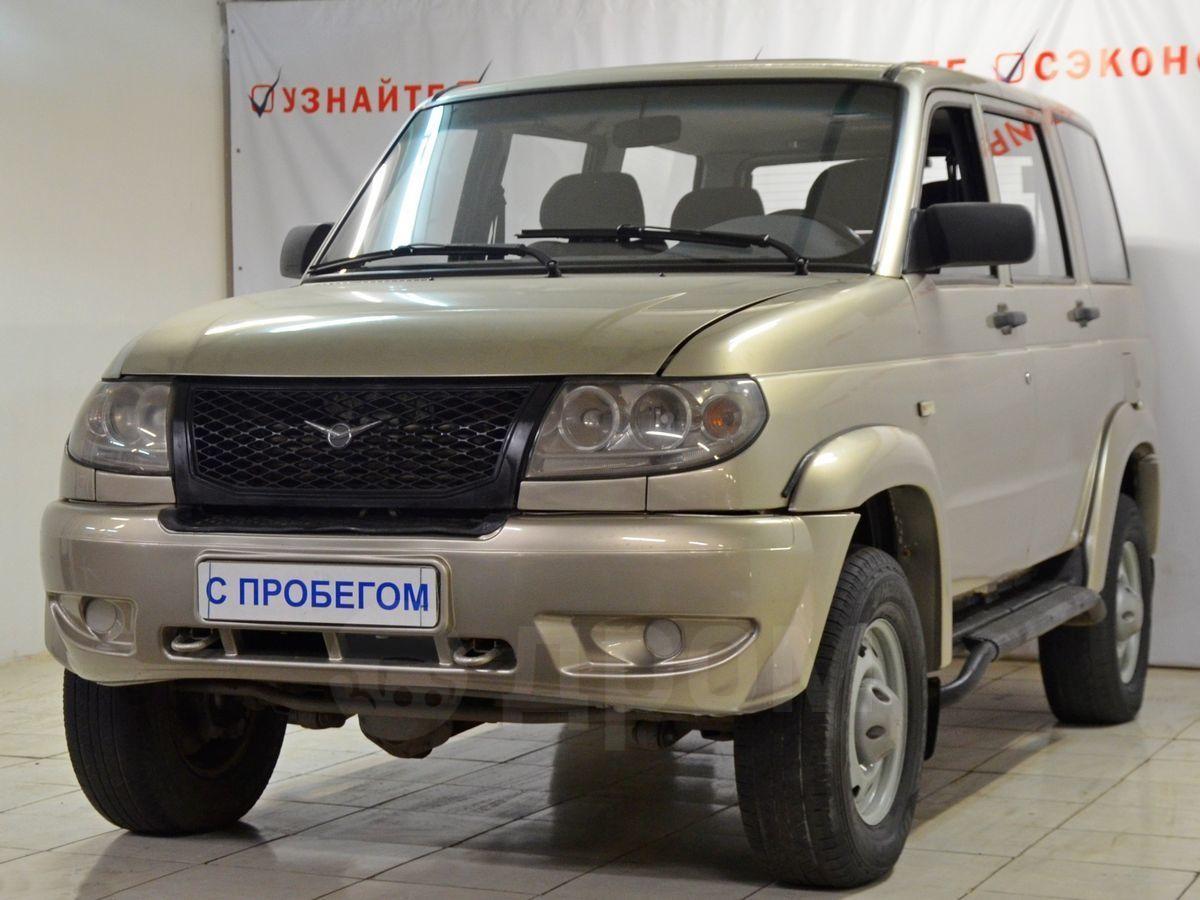 Лучший автосалон уаз в москве москва лада автосалон цены