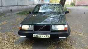 Омск 940 1994