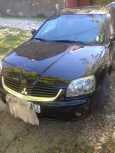 Mitsubishi Galant, 2007 год, 450 000 руб.