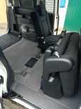 Honda Stepwgn, 2011 год, 1 005 000 руб.