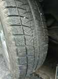 Honda Stepwgn, 2011 год, 1 030 000 руб.