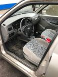 Chery Amulet A15, 2007 год, 98 000 руб.