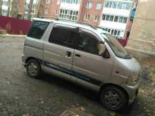 Томск Atrai 2000