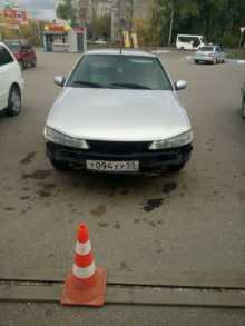 Омск 406 2003