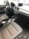 Audi Q3, 2012 год, 1 050 000 руб.