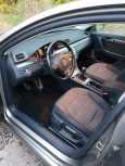 Volkswagen Passat, 2012 год, 670 000 руб.