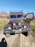 ГАЗ 69, 1971 год, 180 000 руб.