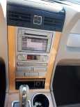Lincoln Navigator, 2007 год, 1 490 000 руб.