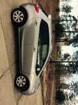 Mazda Demio, 2014 год, 500 000 руб.