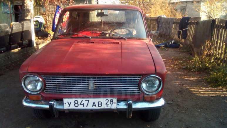 Лада 2102, 1987 год, 38 000 руб.