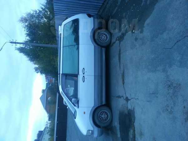 Nissan Largo, 1996 год, 250 000 руб.