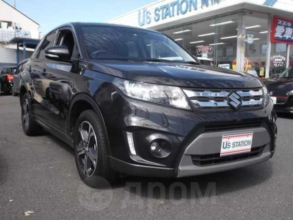 Suzuki Escudo, 2015 год, 1 030 000 руб.