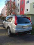 Nissan X-Trail, 2014 год, 1 250 000 руб.
