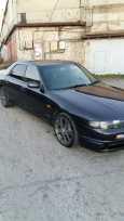 Nissan Skyline, 1996 год, 220 000 руб.