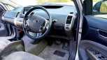 Toyota Prius, 2009 год, 440 000 руб.