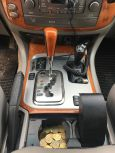 Lexus LX470, 2005 год, 999 000 руб.