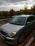 Toyota Duet, 2002 год, 160 000 руб.