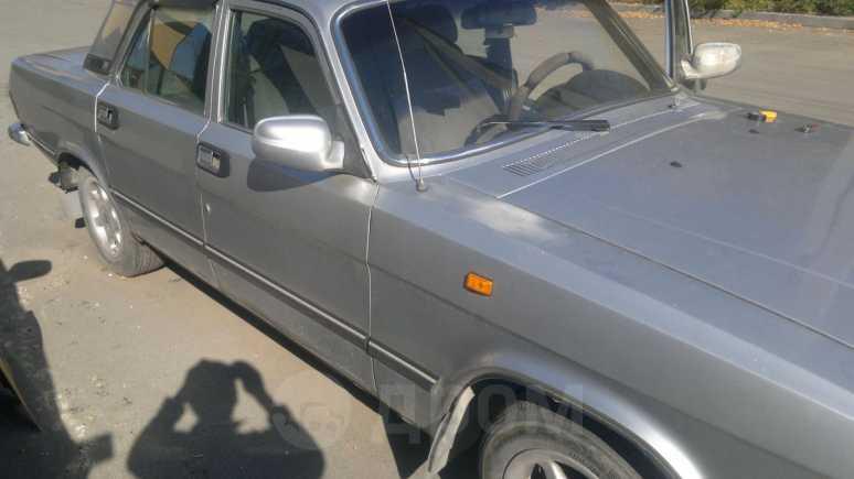 ГАЗ 3102 Волга, 2003 год, 47 000 руб.