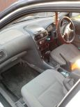 Nissan Sunny, 2000 год, 157 000 руб.