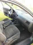 Volkswagen Bora, 1999 год, 170 000 руб.