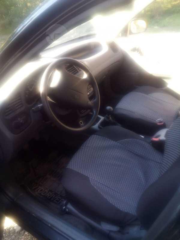 Chevrolet Lanos, 2008 год, 185 000 руб.