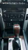 Toyota Land Cruiser Prado, 2012 год, 2 200 000 руб.