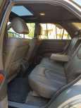Lexus RX300, 1998 год, 377 000 руб.