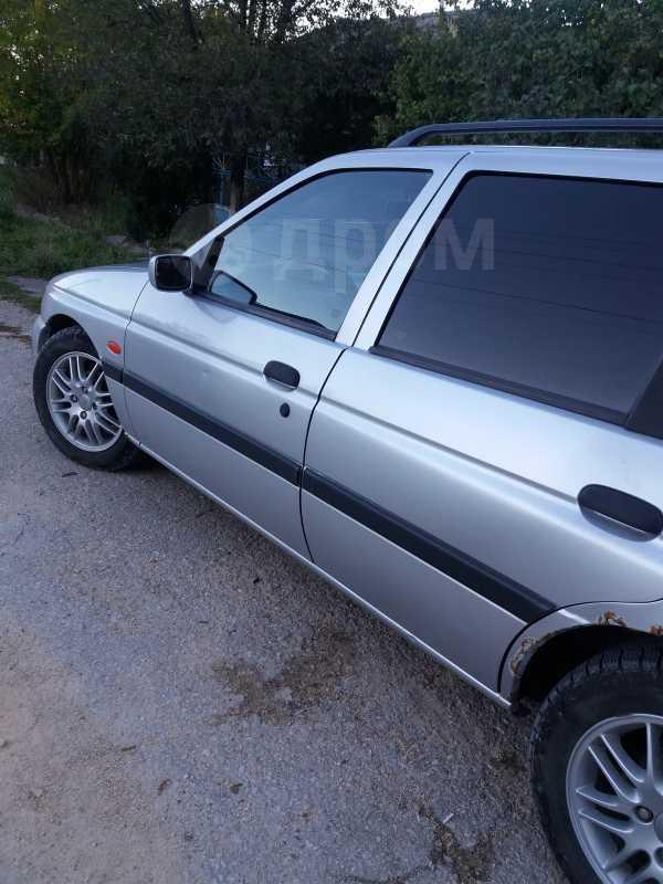 Ford Escort, 2000 год, 90 000 руб.