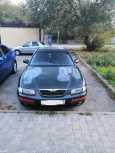 Mazda Eunos 800, 1996 год, 100 000 руб.